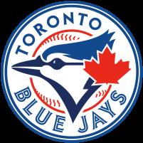 Logo Blue Jays