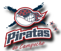 Logo Campeche