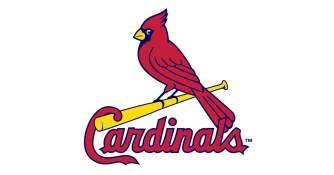 Logo Cardibals