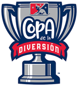Logo Coba