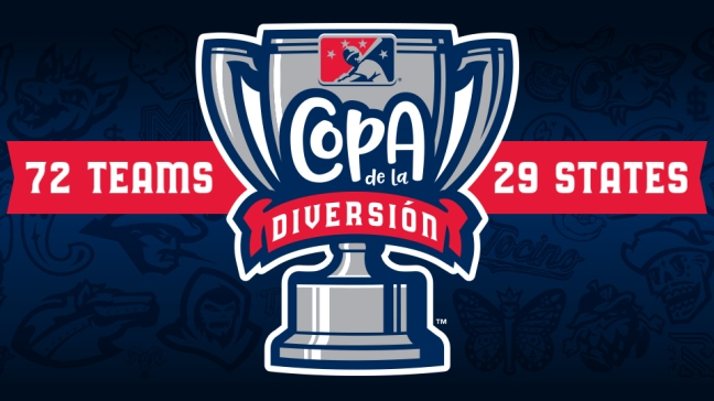 Logo Copa Diversion.jpg