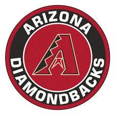 Logo Dbacks