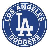 Logo Dodgers.jpg