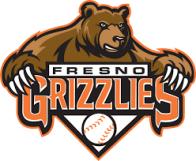 Logo Fresno