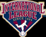 Logo Liga Internacional AAA.png
