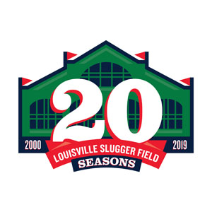 Logo Louisville Bats.jpg