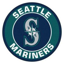 Logo Mariners.jpg