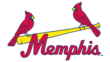 Logo Menphis