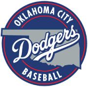Logo Oklahoma City