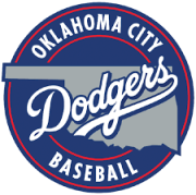 Logo Oklahoma City
