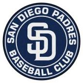 Logo Padres