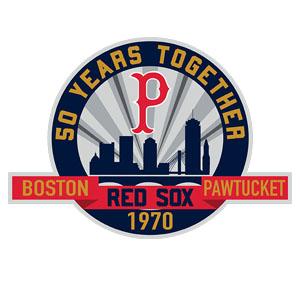 Logo Pawtucket 2019.jpg