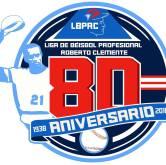 Logo PUR