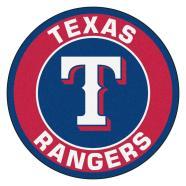 Logo Rangers