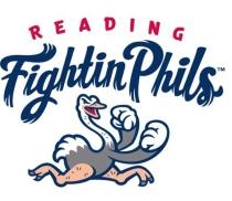 Logo Readin