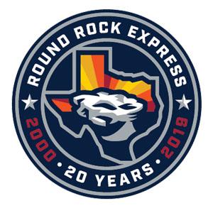 Logo Round Rock Express.jpg
