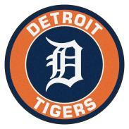 Logo Tigers