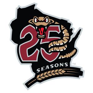 Logo Wisconsin Timber Rattlers.jpg