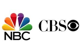 nbc-cbs-logos