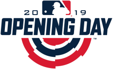 Opening Day 2019.png