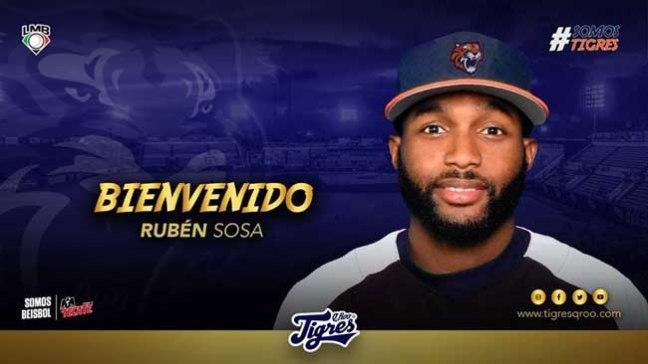 Rubén-Sosa-llegada-a-los-Tigres-de-Quintana-Roo-del-130818