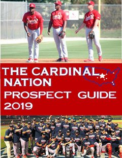 TCN-2019-Prospect-Guide-cover-240