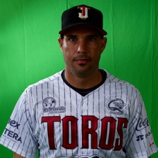 Valdez, Raul
