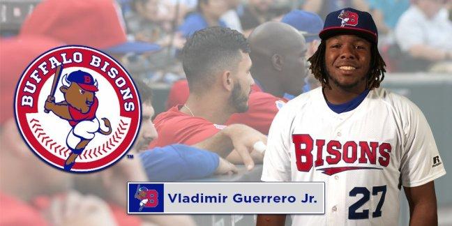 Guerrero, Vladimir 15
