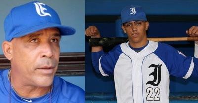 Lázaro-Vargas-y-su-hijo-Miguel-Antonio