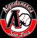 Logo Algodoneros.png