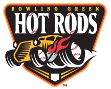 Logo Bowling Geen 2.jpg