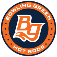 Logo Bowling Green.