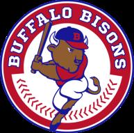 Logo Buffalo AAA.png