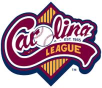 Logo Carolina.png