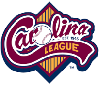 Logo Carolina.png