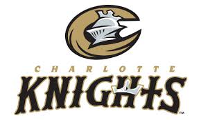 Logo Charlotte AAA.jpg