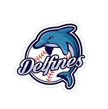 Logo Delfines.jpg