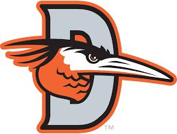 Logo Delmarva