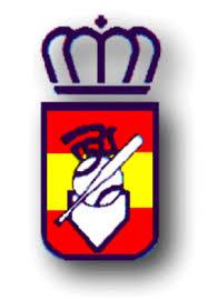 Logo Federacion Española