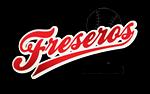 Logo Freseros