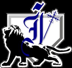 Logo Industriales.png