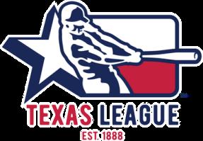 Logo Liga de Texas.png