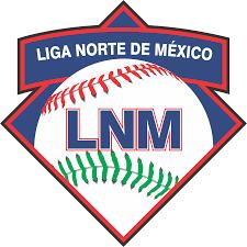 Logo Liga del Norte de Mexico.png