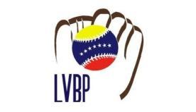 Logo LVBP.jpg
