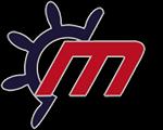 Logo Marineros