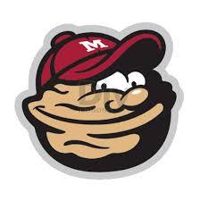 Logo Modesto N