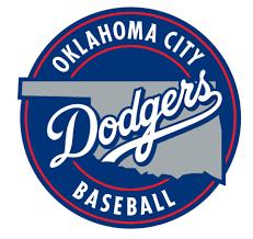 Logo OKC Dodgers.png