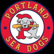 Logo Portland AA.png