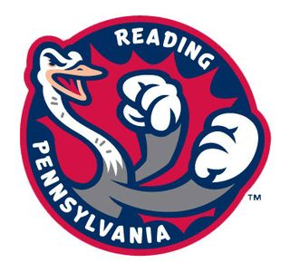 Logo Reading.jpg