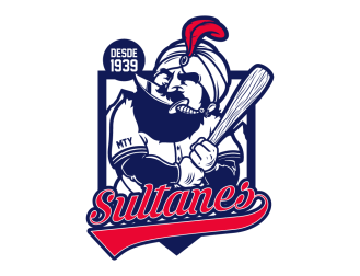 Logo Sultanes.png